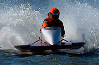 14-M   (Outboard Hydroplanes)