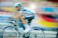 Peter Velits (SVK)<br /> <br /> Tour de France 2013<br /> (final) stage 21: Versailles - Paris Champs-Elysées<br /> 133,5km