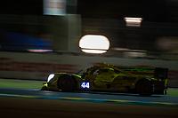 #44 ARC Bratislava Oreca 07 - Gibson LMP2, Miroslav Konopka, Oliver Webb, Matej Konopka, 24 Hours of Le Mans , Free Practice 2, Circuit des 24 Heures, Le Mans, Pays da Loire, France