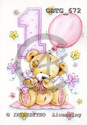 Theresa, BABIES, paintings, GBTG672,#b# stickers bébé, illustrations, pinturas ,everyday