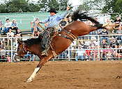 2020 Siloam Springs Rodeo