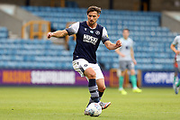 Ryan Leonard of Millwall during Millwall vs Blackburn Rovers, Sky Bet EFL Championship Football at The Den on 14th July 2020