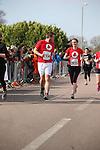2016-03-13 Colchester Half 56 SB finish