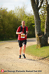 2021-04-25 REP Bluebell 06 JB Course