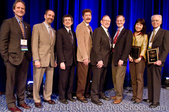 The American College of Occupational and Environmental Medicine (ACOEM) represents more than 5,000 physicians and other health care professionals specializing in the field of occupational and environmental medicine (OEM).