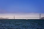 Oct 25, 2015; 11:16:25 AM; San Francisco, CA, USA;  Mandatory Credit:(thesportswire.net)