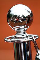 06-06-10, Tennis, Den Haag, Playoffs Eredivisie,
