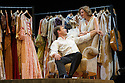 The Marriage of Figaro, Festival Theatre, EIF