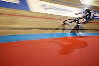 Mark Cavendish (GBR/OmegaPharma-Quickstep)<br /> <br /> Ghent 6 - day 1