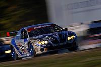 #65 TRG Pontiac GTO