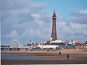 2020-03-02 Blackpool South Shore