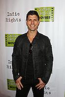 LOS ANGELES, CA - April 18, 2014:  Andy Martinez Jr. attends the Fray Movie Premiere, California. April 18, 2014. Credit:RD/Starlitepics /NortePhoto