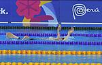 Jacob Brayshaw, Lima 2019 - Para Swimming // Paranatation.<br /> Jacob Brayshaw competes in Para Swimming // Jacob Brayshaw participe en paranatation. 28/08/19.