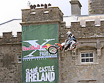 RED BULL X-FIGHTERS Promo