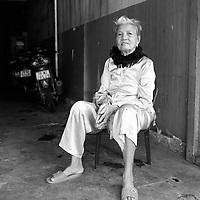 Nha Trang street photo, Oct 2019<br /> by :  Roussel Fine Art Photo