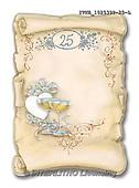 Isabella, WEDDING, HOCHZEIT, BODA, paintings+++++,ITKE102539P-25-L,#w# parchement