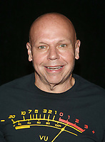 Los Angeles, CA -October 16: Matt Pinfield, attends Shindig Comedy Show at Silver Lake Community Church in Los Angeles California on October 18, 2020. Credit: Faye Sadou/MediaPunch