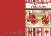 Alfredo, FLOWERS, paintings, BRTOCH40562CP,#F# Blumen, flores, illustrations, pinturas