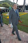 CARLO DE BENEDETTI<br /> CONVEGNO GIOVANI IMPRENDITORI DI CONFINDUSTRIA<br /> CAPRI 2005