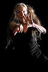 KAIKOU YIN..Transmigration..Auteur : LINKE Susanne..Adaptateur : LINKE Susanne..Choregraphie : LINKE Susanne..Mise en scene : LINKE Susanne..Compositeur : MAHLER Gustav..Lumiere : RENKEN Uwe..Costumes : LINKE Susanne..Avec :..DIETRICH Urs..Lieu : Theatre de la Ville Les Abbesses..Ville : Paris..Le : 07 06 2010..© Laurent PAILLIER / photosdedanse.com..All rights reserved