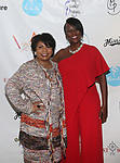 14th Annual African-American Literary Awards Show