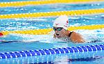 Colleen Cloetta, Lima 2019 - Para Swimming // Paranatation.<br /> Colleen Cloetta competes in Para Swimming // Colleen Cloetta participe en paranatation. 26/08/19.