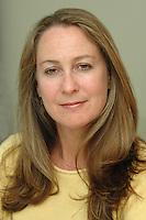 Sharon Levy, L.Ac.