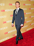 Neil Patrick Harris at The 3rd Annual CNN Heroes: An All-Star Tribute held at The Kodak Theatre in Hollywood, California on November 21,2009                                                                   Copyright 2009 DVS / RockinExposures