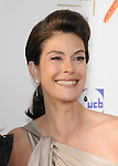 Teri Hatcher at The 7th Annual Comedy for a Cure held at Boulevard3 in Hollywood, California on April 05,2009                                                                     Copyright 2009 RockinExposures