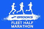 2017-03-19 Fleet Half Marathon