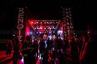 01.09.2018 - Renoize Festival 2018