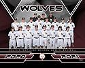 SKHS Baseball 2020-2021