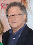 Albert Brooks at The Universal Pictures' L.A. Premiere of This is 40 held at The Grauman's Chinese Theatre in Hollywood, California on December 12,2012                                                                               © 2012 Hollywood Press Agency