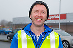 Tom McCarthy from Castleisland