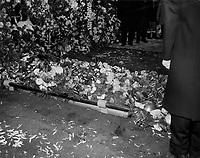 1966 02 24 OBT - Lt Gov Qc COMPTOIS_Paul