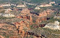 Central Colorado and Utah border area. 2013.  88567