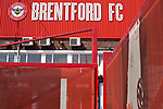 Brentford v Leeds United 22/04/2019