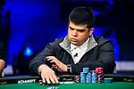 WPT Borgata Winter Poker Open Season 18 (2021)