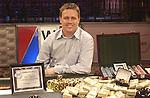 Five Diamond World Poker Classic_WPT S4