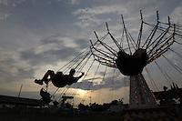 Louisa County Fair.