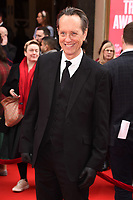 Richard E Grant<br /> arriving for the Prince's Trust Awards 2020 at the London Palladium.<br /> <br /> ©Ash Knotek  D3562 11/03/2020