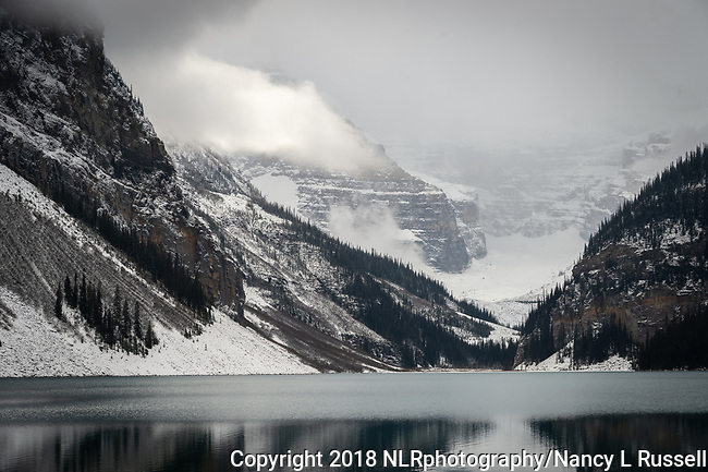Images of Western Canada