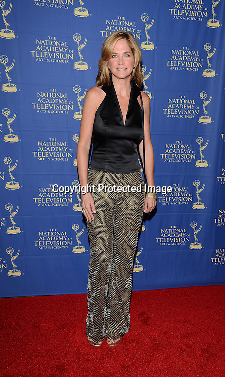 Kassie DePaiva attends the Daytime Creative Arts Emmy Awards Gala on June 20, 2014 at the Westin Bonaventure Hotel in Los Angeles, California. <br /> <br /> photo by Robin Platzer/Twin Images<br /> <br /> 212-935-0770<br /> rplat50374@aol.com