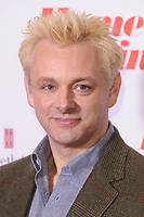 """Michael Sheen<br /> arriving for a special screening of """"Home Again"""" at the Washington Hotel, London<br /> <br /> <br /> ©Ash Knotek  D3313  21/09/2017"""