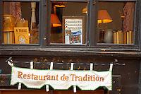 Strasburg - France -