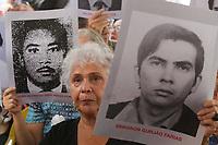30.03.2019 - Ato contra a Ditadura em São Paulo