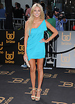 Stephanie Pratt at The Universal Pictures' L.A. Premiere of bruno held at the Grauman's Chinese Theatre in Hollywood, California on June 25,2009                                                                     Copyright 2009 DVS / RockinExposures