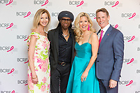 Event - BCRF Boston Hot Pink Party 2018