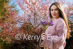 Kerry's Eye, 8th April 2021