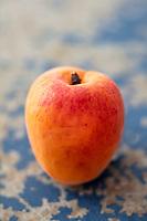 Gastronomie générale / Diététique / Myrtille  Bio // General gastronomy / Diet / Organic blueberry / Diététique / Abricot Colorado   Bio